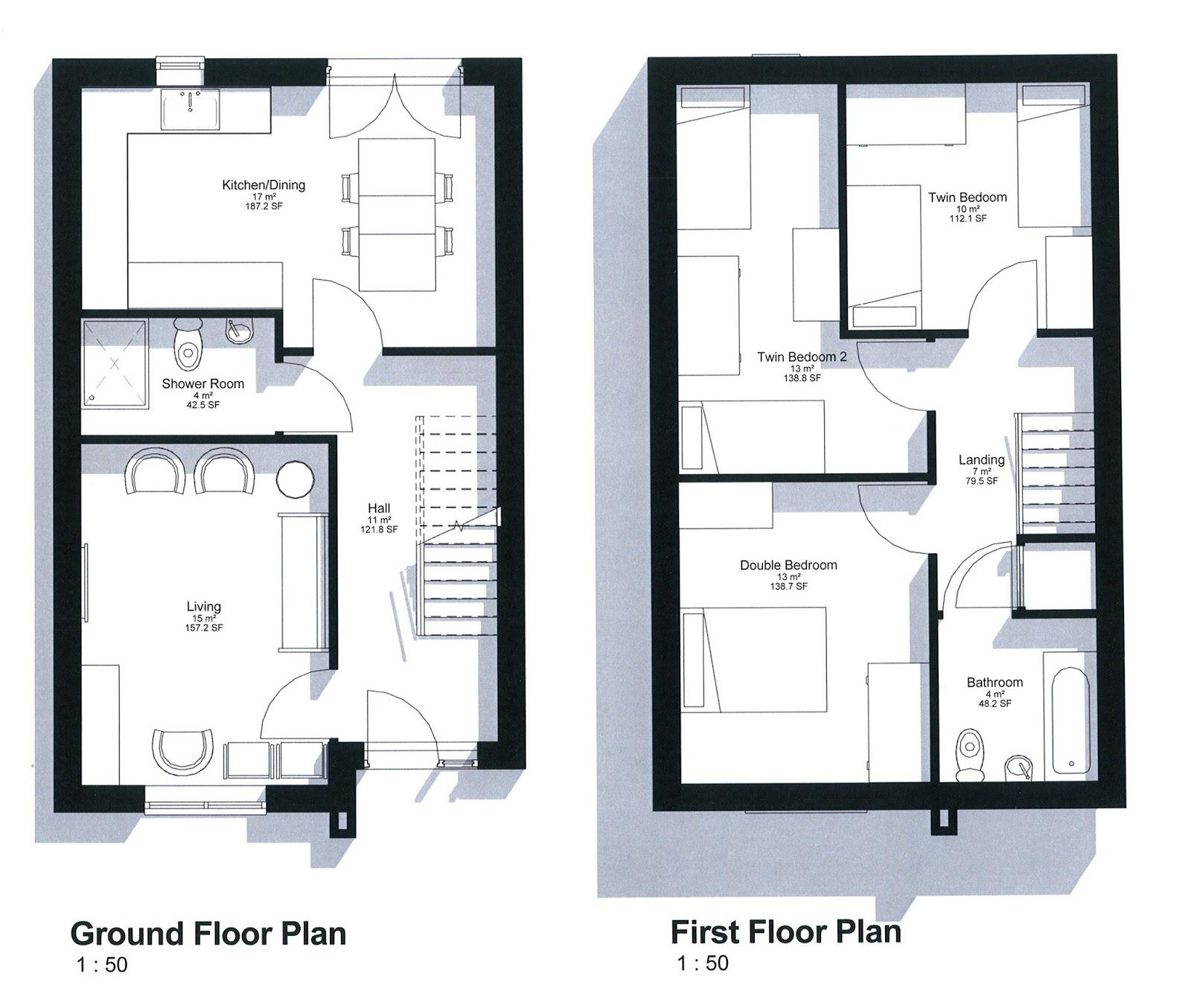 109 927 8327 may 2013. Black Bedroom Furniture Sets. Home Design Ideas