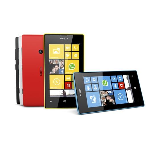 Spesifikasi Dan Harga Nokia Lumia 520 Update Harga Nokia Lumia 520 Agustus 2016 Bakul Gadget Harga Dahsyat Dan Spesifikasi Nokia Lumia 520 Terupdate
