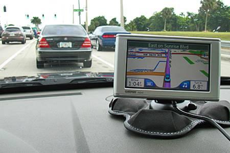 Usar o GPS desliga do nosso cérebro a capacidade cognitiva para localização