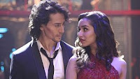 Baaghi  Worldwide & Overseas Box Office Collections