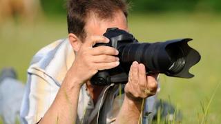 Trik Mengambil Gambar Liburan dari Fotografer