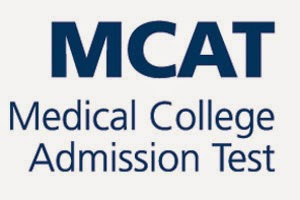 mcat, Aggregate Calculator For MCAT