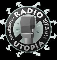 http://www.ivoox.com/juernes-7-julio-educacion-echa-a-audios-mp3_rf_12162619_1.html