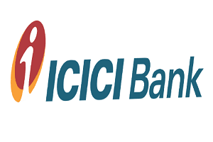 ICICI Bank Customer Service Manager Jobs 2019 - Various Executive Posts | Apply online