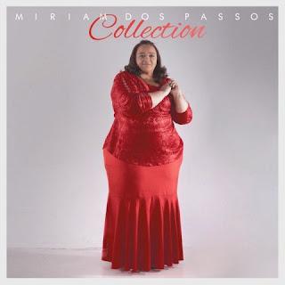 Baixar Collection Miriam dos Passos Mp3 Gratis