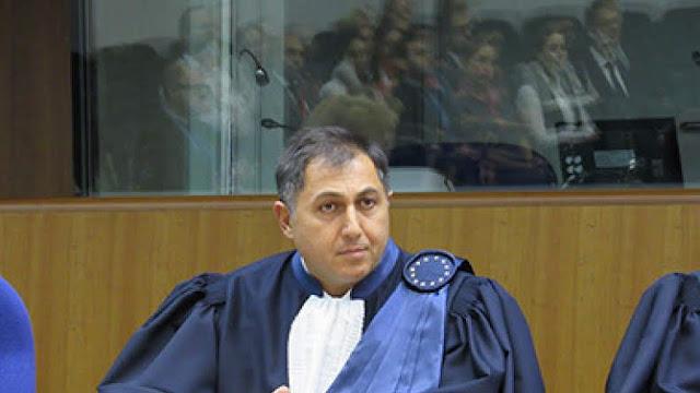 Fallas judiciales en la TEDH contra Armenia