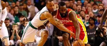 Sistemas de defesa no basquetebol