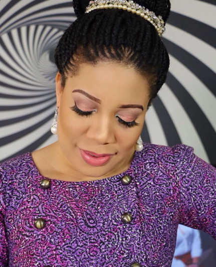 monalisa chinda pregnant for husband