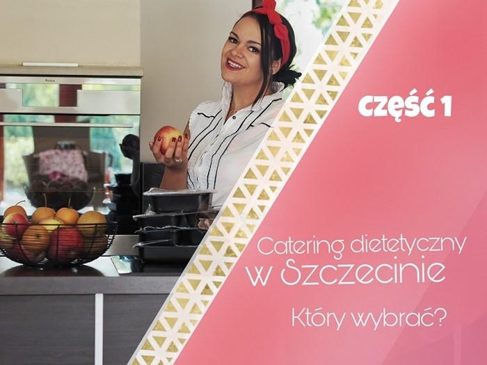 ranking cateringów dietetycznych szczecin