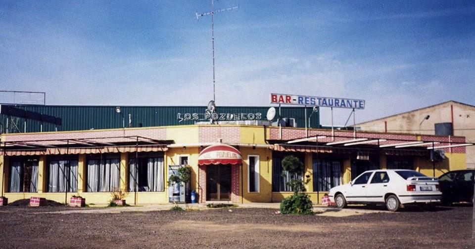 La Piedad Restaurant