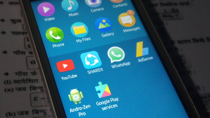 How to download play store app in samsung z4 | Peatix