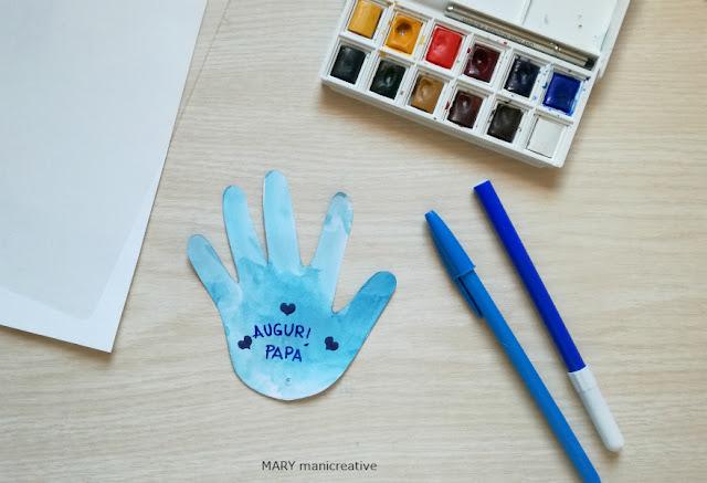 segnalibro-manina-festadelpapa-tutorial