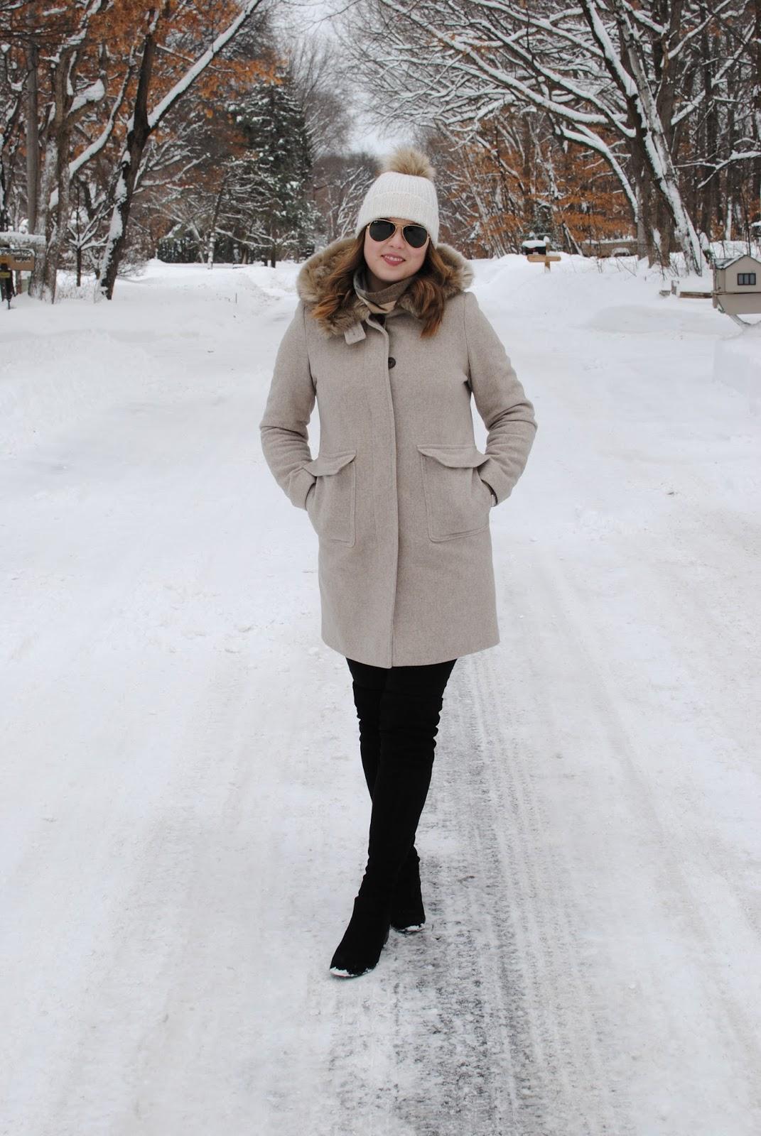 faux-fur-hood-coat