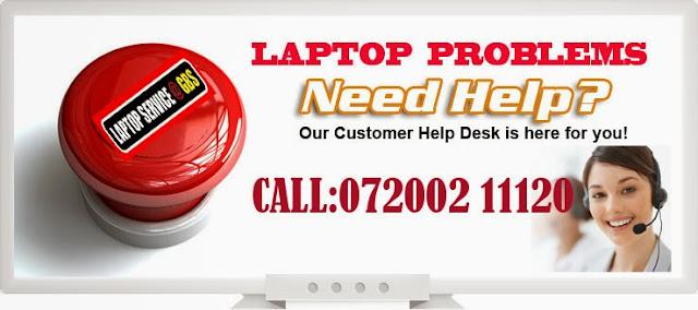 www.laptopservicecenterschennai.com