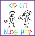 http://www.pragmaticmom.com/2016/04/kid-lit-blog-hop-9/