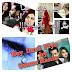 Bey Dard Piya Episode 2 By Umme Hania Pdf Free Download