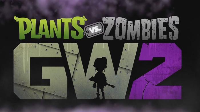 plants vs zombie garden warfare
