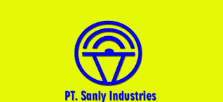 Loker Via Pos Cikarang Operator Produksi PT. Sanly Industries
