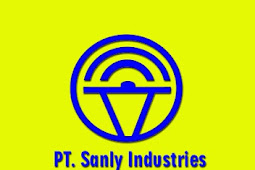 Loker Via Email Cikarang Operator Produksi PT. Sanly Industries