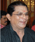 Jagathy Sreekumar latest news, comedy, latest, movies, latest news today, accident, comedy dialogues, health, wiki, biography, age