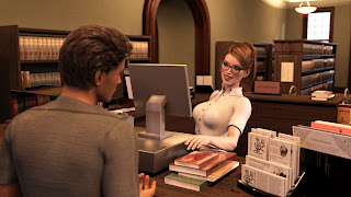 i13 Library Bundle