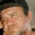 Ex-presidiário é assassinado em Bezerros, PE