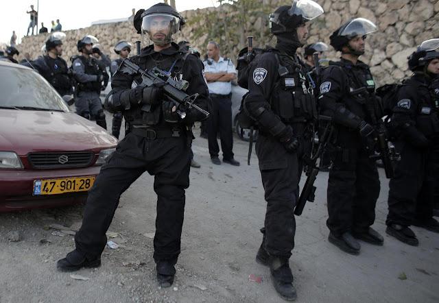 صفقة القرن دولة فلسطينية من ورق يكشفها صائب عريقات