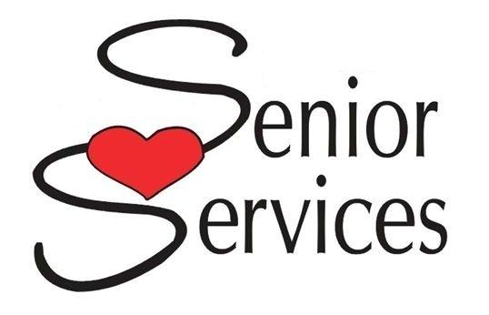 UMD PSYC E-News: Intern as a Senior Services Assistant
