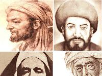 Onani Dalam Pandangan Fiqih Islam Ternyata Ada Yang Membolehkan Coba Lihat Hukumnya