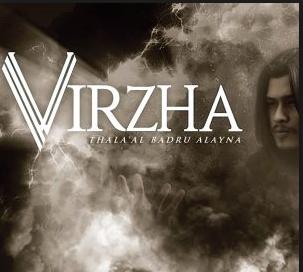 Virzha Thala`al Badru Alayna