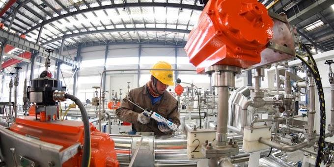 Região Norte reduz número de empresas negativadas em outubro