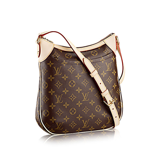 [Image: louis-vuitton-odeon--M56390.jpg]