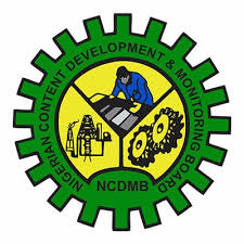 NCDMB Annual National Undergraduate Oil & Gas Essay Competition 2018