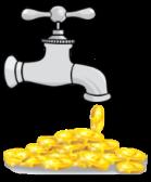 Faucet Image