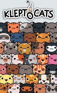 Kleptocats Apk Mod Money Free Download For Android