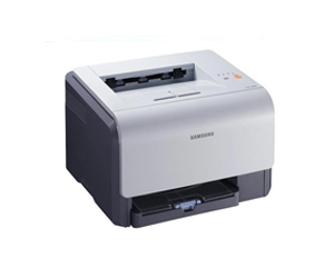 Samsung CLP-300N Driver Download for Mac