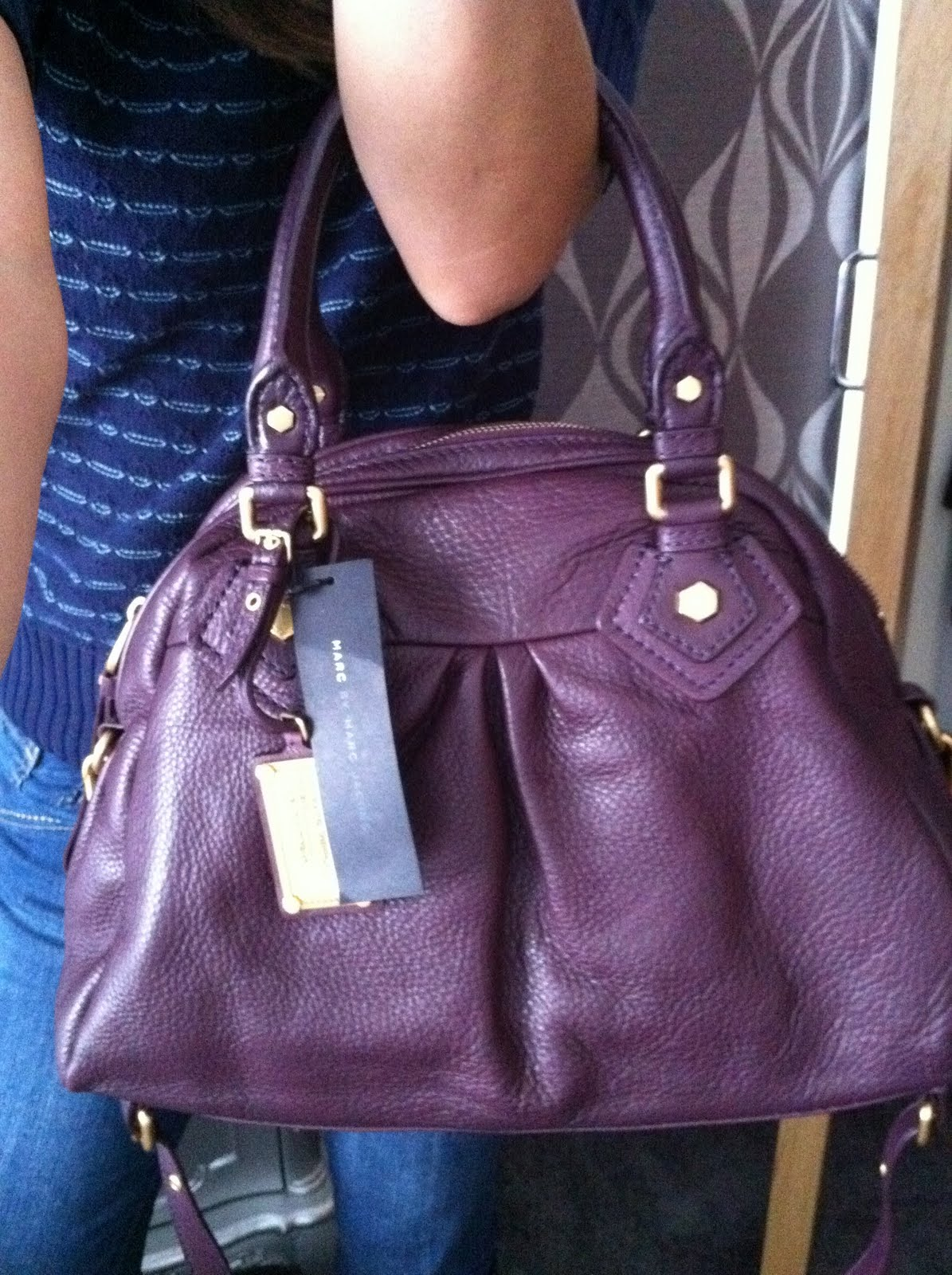 Marc By Marc Jacobs Bags 100 Original Authentic Amp Brand