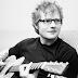 """Ed Sheeran - Photograph"""