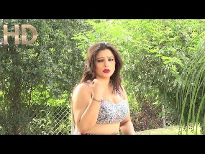 Dil Diyan Lagian Arzoo Full Hot and Sexy Mujra