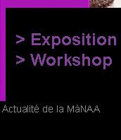 http://manaavaurealactualite.blogspot.fr/