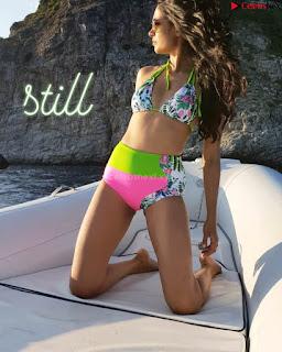 Sarah Jane dias in Lovely Bikini Vacation Pics ~ .xyz Exclusive 003.jpg