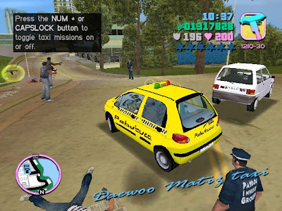 For gta full stories pc free liberty version city download