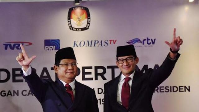 BPN: Dugaan Kecurangan Pemilu Akhirnya Terbukti