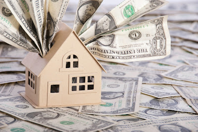Property Taxes | P.T.R.C. Inc. | Property Tax Reduction Consultants