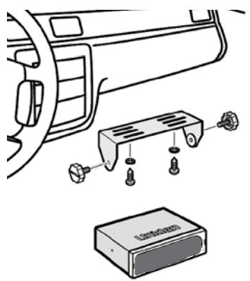 Installing Bcd536hp Homepatrol Series Scanner With Wi Fi