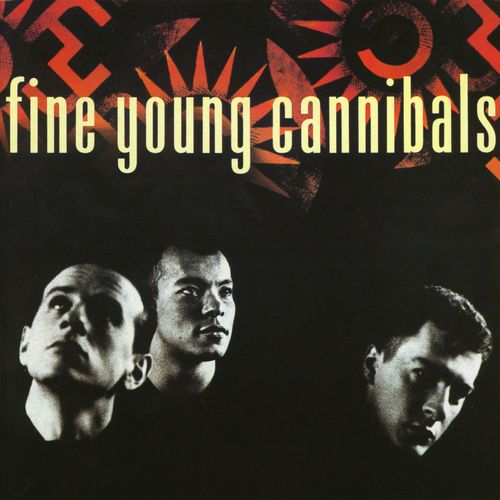 Mood du jour Johnny Come Home Fine Young Cannibals