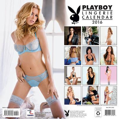 Mulheres não vão mais receber cachê para posarem para a Playboy