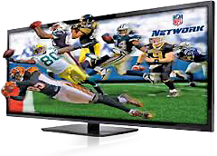 NFL Live Stream TV