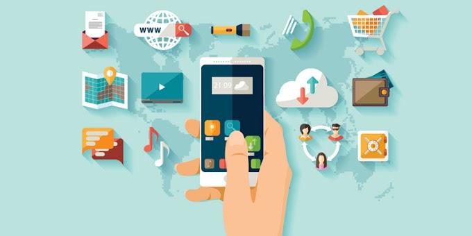 E-Ticaretin Araçları Nelerdir?