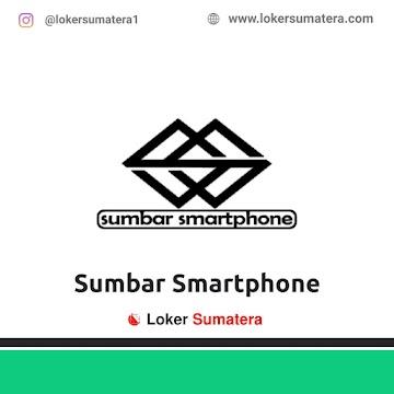 Lowongan Kerja Padang, PT Ardash Sumbar Indonesia (Sumbar Smartphone) Juli 2021